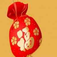 春节祝福短信(祝福问候语短信)