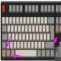 任务管理器在哪(怎么打开电脑的任务管理器)