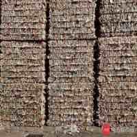 废旧塑料瓶加工(塑料废品加工)