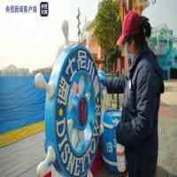 上海迪士尼暂关闭(上海迪士尼乐园继续暂时关闭)