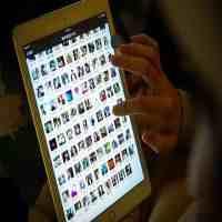 ipad微信聊天记录不同步到手机(微信如何同步聊天记录吗)