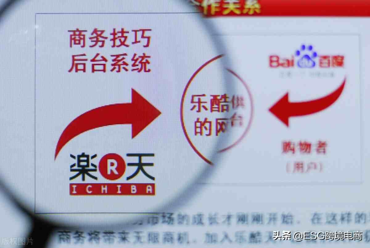外贸平台(十大外贸电商平台) 投稿 第8张