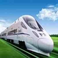 高铁和动车一样吗(高铁和动车究竟有什么区别?)