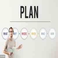 2020年度工作计划(2020年度工作计划怎么写?)