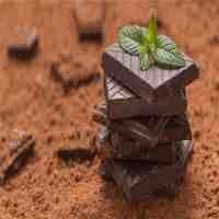 哪种巧克力最好吃(全球最好吃的4款巧克力)