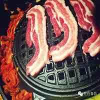 青岛韩国料理(青岛最好吃的韩国料理都在这了)