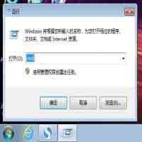 网关地址查询(怎么查自己的网关地址,还有IP地址?)