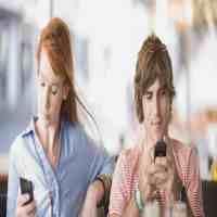 想查老婆和谁微信聊天记录(怎样查老婆和别人聊天)