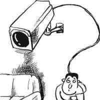 怎样同步别人微信聊天信息(怎样跟踪别人的微信聊天记录)