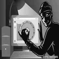 qq神器偷密码(必破qq密码软件)