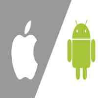 苹果手机能同步安卓手机的微信吗(苹果手机更换后微信聊天记录)