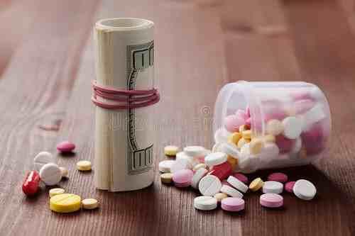 避孕药物【优思明】的合理使用