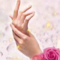 手指上长倒刺很可能是因为(手上长倒刺是什么原因)