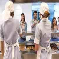 餐饮服务员管理制度(餐厅管理员工的方法有哪些)