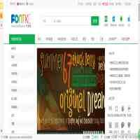 cpc中文印刷社区(cpc中文印刷社区怎么搜贴)