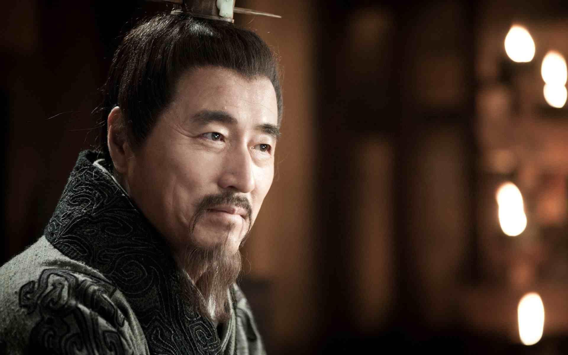 一代名将韩信留下了哪些令人感慨动容的千古轶事?
