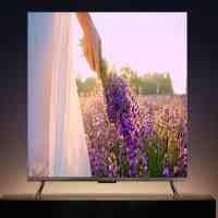 什么电视好(好电视一定贵吗?)