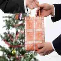 过年给领导送礼送什么好(春节过年给领导送什么礼物好 )