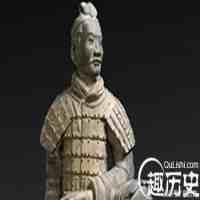 兵马俑是什么做的(秦朝的兵马俑是怎么做出来的?)