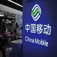 移动联通电信哪个好(网上都说联通好,电信快,为什么很多人还是选择中国移动?)