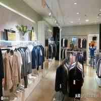 服装店员工管理制度(服装店店员管理和薪酬制度)