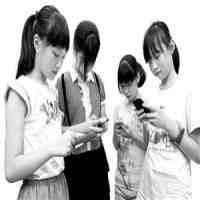 怎么能远程别人手机(远程查看对方手机)