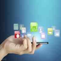 10658开头的短信(什么样的短信平台是靠谱的106短信平台?)