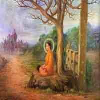 佛经是谁写的(现在看到的佛经是从哪来的)