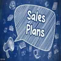 销售工作计划书范文(销售工作计划怎么写?)