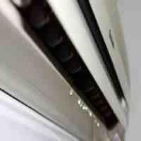 空调内机漏水是什么问题怎么解决(空调室内机漏水的三种原因汇总)