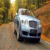 世界最贵汽车排行榜(世界上最贵的十大汽车品牌呢)