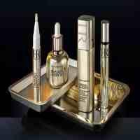 奢侈化妆品品牌有哪些(十大奢侈化妆品排行榜?)