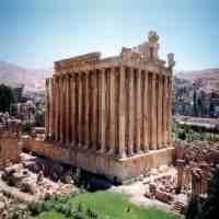 黎巴嫩是哪个国家的首都(了解阿拉伯国家黎巴嫩)