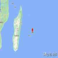 毛里求斯在哪个国家(毛里求斯小岛是个怎样的国家)