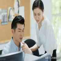 员工管理制度(公司员工管理制度)