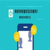 微信聊天恢复软件破解(微信恢复软件手机版)