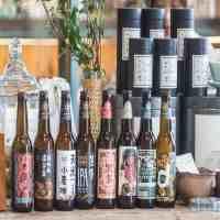 精酿啤酒(精酿啤酒为什么卖的贵?)