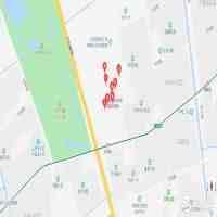 建材市场 上海(上海建材市场2019最新排名)