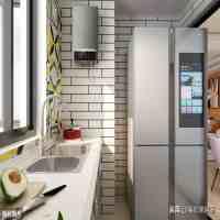 冰箱哪个牌子好(中国十大冰箱品牌排行榜)