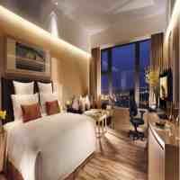 商务宾馆(为什么有的酒店叫快捷酒店,有的却叫商务酒店?)