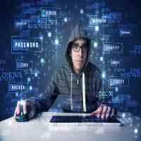 黑客在线接单(黑科技qq破密码软件下载)