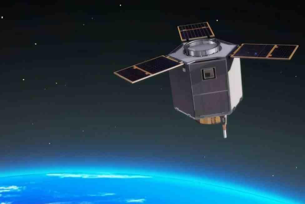 短短1年4次发射失败,中国航天异常的背后,专家警告:绝非巧合
