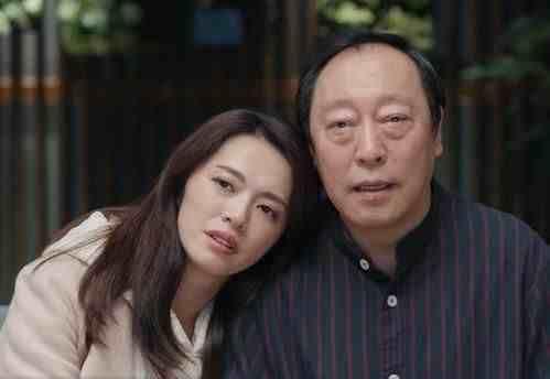 姚晨和前夫凌潇肃的故事可没那么简单