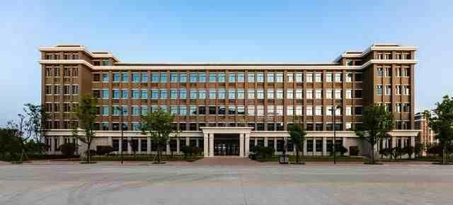 安徽财经大学是几本(安徽财经大学) 投稿 第2张