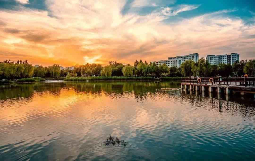安徽财经大学是几本(安徽财经大学) 投稿 第9张
