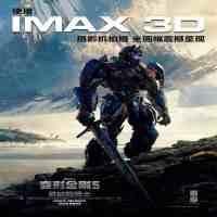 imax3d和3d的区别(电影院观影IMAX和3D的区别)