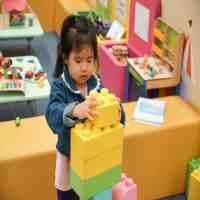 增塑剂作用(儿童玩具增塑剂超标)