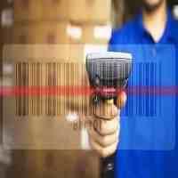 商品条码查询(识别、查询、申请商品条码)