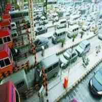 中型客车核载多少人(1类和2类客车核定载人数为9人)