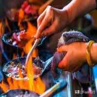 贵州安顺(安顺,大概是贵州最好吃的小城)